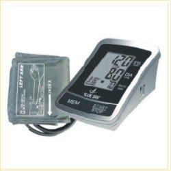 Buy Home Healthcare Supplies Amp Medical Equipment Online